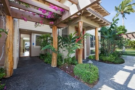 Vacation Rentals: How Much Is The Real Cost | Resort's Choice | Scoop.it