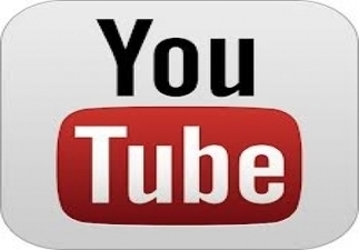 I will Give you 10,000 real views in youtube!! for $5 : danielrodriguez - Seomarts | Buy Facebook Like | Scoop.it