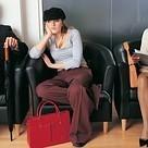 Top 5 Interview Mistakes Millennials Make - Forbes | Millennial Leadership | Scoop.it