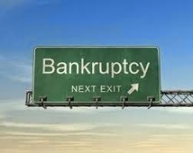 The Bankruptcy Course: All about Bankruptcy Rules of Procedure   Business & Finance   Scoop.it