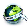 Introducción a la Programación Web - UNAD