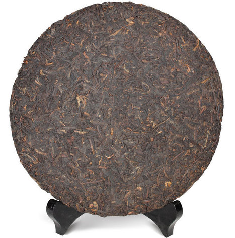 learn about tea - Benefits of Puer and its'applicable crowd | tea | Scoop.it