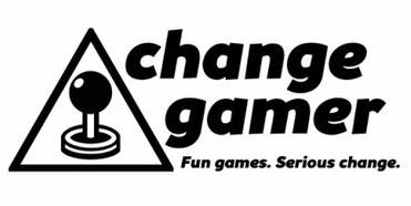 ChangeGamer | Nouvelles narrations | Scoop.it