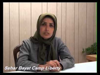 Voice of Liberty - International call by Liberty residents to Free the 7 hostages | Egyptday1 | Scoop.it