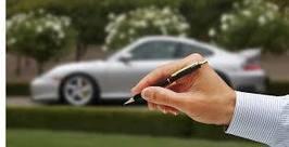 'Driving' the Business! | Best Car Leasing Deals | Scoop.it