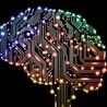 COMPUTATIONAL THINKING and CYBERLEARNING