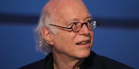 """Richard Sennett: """"La mixité sociale est une source de résilience pour les villes""""   On en parle...   Bibliothèque de l'INSA de Strasbourg   Scoop.it"""