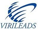 Marketing | Virileads.com | e-marketing | Scoop.it
