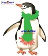 Cross Platform Virus Prompts Linux Fix | Linux training | Scoop.it