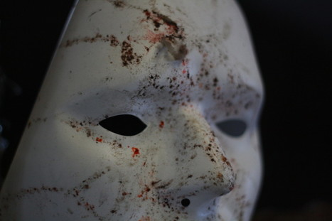 Four Bizarre but Real Halloween Lawsuits   Accidents, Recalls and Awareness   Scoop.it