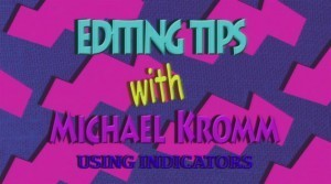 AVID Tip #5: Using Indicators to track changes and keep order | Web Biz Tutor | Scoop.it