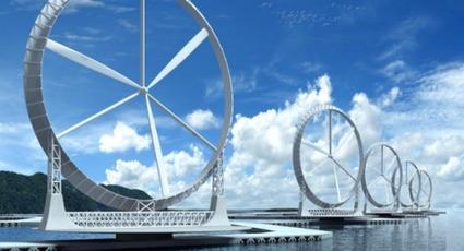 Aerogeneradores / La energía eólica | Geotermia y Biomasa | Scoop.it