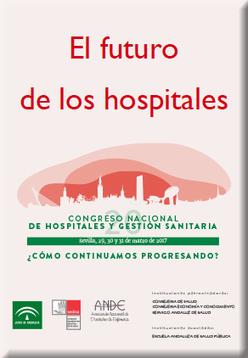 Libro: El futuro de los hospitales - PiCuida | Sanidad TIC | Scoop.it