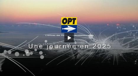 Une journée à Tahiti en 2025 | TAHITI Le Mag | Scoop.it
