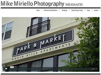 This Week In Real Estate Photography Video #8 - Photography For ... | Video For Real Estate | Scoop.it