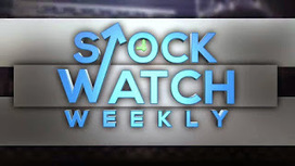 Weekly Stock Market Overview, Penny Stocks to BUY Tomorrow- 28 Nov | Free stock tips,Nifty future tips | Scoop.it