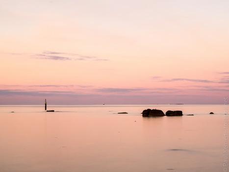 balade photo en Finistère, Bretagne et...: de bon matin à Concarneau et à Névez (11 photos) | photo en Bretagne - Finistère | Scoop.it