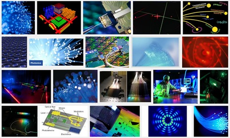 Amazing Science: Photonics Postings | Amazing Science | Scoop.it
