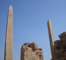 Egypte : la fréquentation française stagne par rapport à 2011   Égypt-actus   Scoop.it