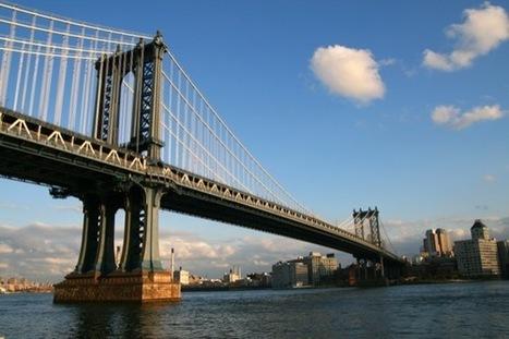 La conférence Google du 29 octobre à New York est annulée ! | Site web | PME | Scoop.it