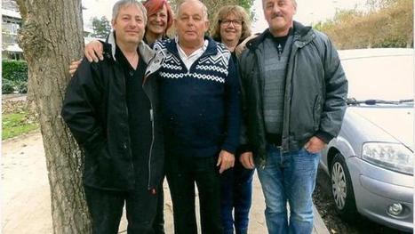 Insolite. A 72 ans, il découvre ses six frères et sœurs, en Normandie | La revue de presse de Normandie-actu | Scoop.it