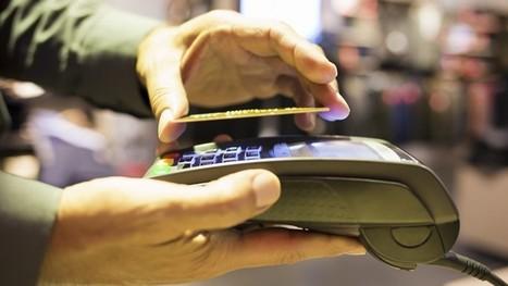 Nos données de paiement, un vrai trésor pour les banques   Les moyens de paiement innovants   Scoop.it