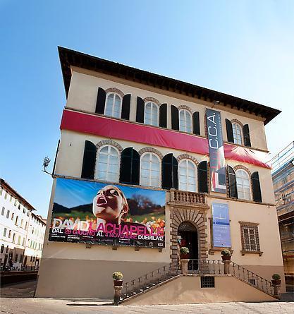 Lu.C.C.A. - LUCCA CENTER OF CONTEMPORARY ART - Il Palazzo | notizie dal mondo | Scoop.it
