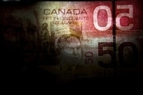 Canada Considers Completely Digital Currency - No paper money at all   North America   Scoop.it
