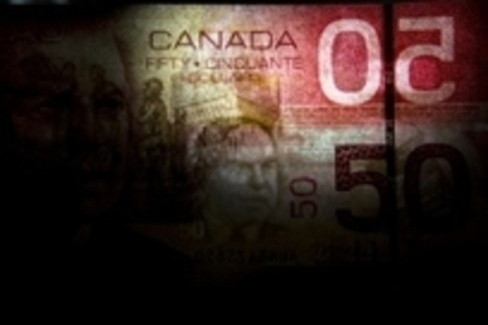 Canada Considers Completely Digital Currency - No paper money at all | Machinimania | Scoop.it