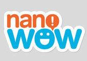 New NanoWOW nanotechnology lesson plans for primary students all over Ireland - Nanowerk | Men in Nanotechnology | Scoop.it