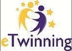 What is eTwinning? | Internationalisering in het P.O. | Scoop.it