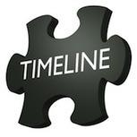Facebook Timeline Has Made Brands More Social - AllFacebook   Social Media and your Brand   Scoop.it