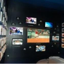 Pour Roland Garros 2013, France Télévision teste la HD 4K - Le Monde Informatique   Telewwwision   Scoop.it