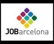 JOBARCELONA: Encuentro Internacional de Empleo y Orientación para Jóvenes Universitarios y menores de 30 años. | Camino al empleo | Scoop.it