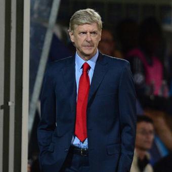Arsene Wenger suggests skipper Thomas Vermaelen may leave Arsenal | DribblingMan | Scoop.it