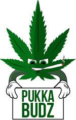 Pukka Budz | Pukka Budz | Scoop.it