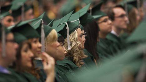 Les diplômes d'ingénieurs sont bien plus rentables que ceux d'écoles de commerce | FORMATION CONTINUE | Scoop.it