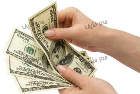 سعر الدولار اليوم في السوق السوداء والبنوك في مصر الإثنين 27-6-2016.. العملة الأمريكية تسجل 11.20 جنيه   masr5   Scoop.it