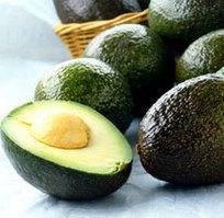 Beneficios Nutricionales de la Palta | Recursos Didacticos para E.F. | Scoop.it