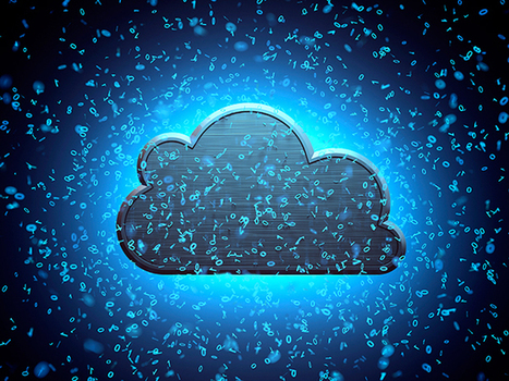 Nervana Systems Puts Deep Learning AI in the Cloud   MishMash   Scoop.it