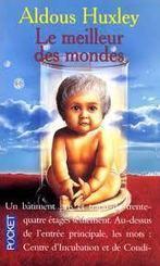 Naissance de 30 bébés génétiquement modifiés aux USA   Le Meilleur Des Mondes Aujourd'hui   Scoop.it