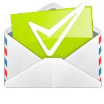 Concept Inbox, un salvavidas para freelancers creativos | Freelancing | Scoop.it