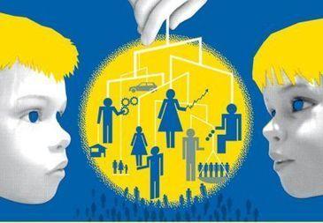 Suède: L'égalité des sexes dès le plus jeune âge | Gower College Français AS | Scoop.it