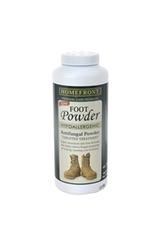 Shoe Care Canada, Shoe Polish, Shoe Waterproofer | Footwear | Scoop.it
