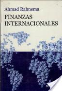 Finanzas Internacionales | FUNCIONES FINANCIERAS | Scoop.it