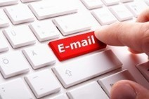 How to Boost Email Interactions? | SBR | Scoop.it