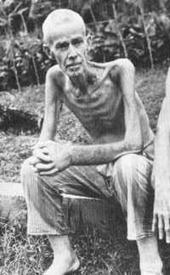 Prisoners of War | Year 10 History - Prisoner of War Camps in WWII | Scoop.it
