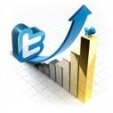 75 Powerful Ways to Get More Twitter Followers | Social Infografic Trend Social Media Metrics & Web Design Strategic Marketing | Scoop.it