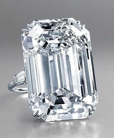 www.kara-diamonds.com | kara-diamonds.com | Scoop.it