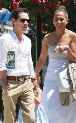 06/12 Jennifer López lucha en las cortes para recuperar su nombre | asunciononline.com | Scoop.it
